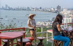 Pattaya Marina , Thailand (Ammar Crazzy) Tags: thailand 50mm daylight nikon day thai nikkor d810 thaigolf