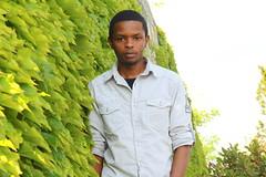 IMG_0365 (YOMOSA Film Company) Tags: africa people black sexy history virginia truth african rt woodbridge dumfries quantico nubian dalecity kemet yomosa sammoto nubianknowledgenetwork johntumutinganga