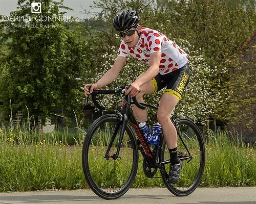 ster der Vlaamse ardennen (44)