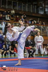 5D__1933 (Steofoto) Tags: sport karate kata giudici premiazioni loano palazzetto nazionali arbitri uisp fijlkam tleti