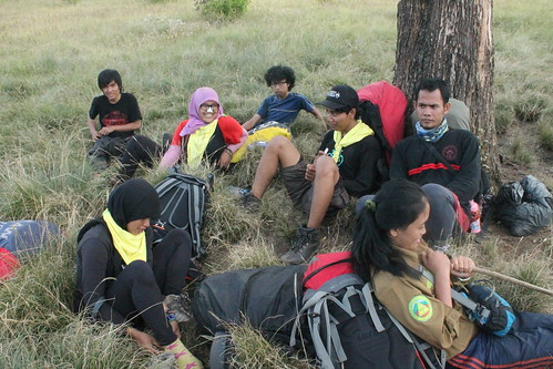 "Pendakian Sakuntala Gunung Argopuro Juni 2014 • <a style=""font-size:0.8em;"" href=""http://www.flickr.com/photos/24767572@N00/27093300351/"" target=""_blank"">View on Flickr</a>"
