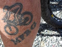 Agoraie-06 (Cicloalpinismo) Tags: parco mountain bike lago video foto extreme group genova mtb cai lame monte sentiero alpi aex apuane appennino delle vetta foce riserva escursione borzonasca aveto pratomollo cicloalpinismo agoraie cicloescursionismo monfasce giacopane