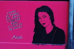 Miss Tic_3054 rue de Charonne Paris 11 (meuh1246) Tags: streetart paris misstic ruedecharonne paris11