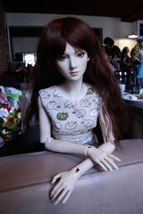 IMG_3001 (atergoven) Tags: fashion barbie fr tasha royalty elisa elfdoll
