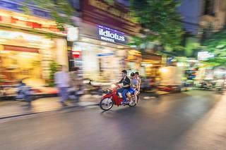 hanoi - vietnam 2015 63