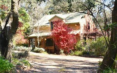 26 Explorers Road, Katoomba NSW