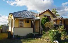16 Wilkie Street, Werris Creek NSW