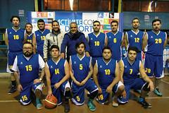 TUCAPEL VS WOLF__13 (loespejo.municipalidad) Tags: chile santiago miguel azul noche amarillo bruna silva deportes jovenes balon rm adultos alcalde competencia basquetbol loespejo