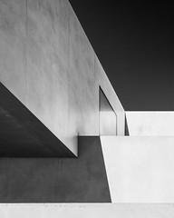 dessau-master-houses-001 (kflGALORE) Tags: architecture germany deutschland architektur bauhaus orte dessau waltergropius meisterhuser masterhouses