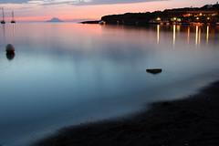_MG_9312 (stefano_galeotti) Tags: italia mare tramonti paesaggio isole