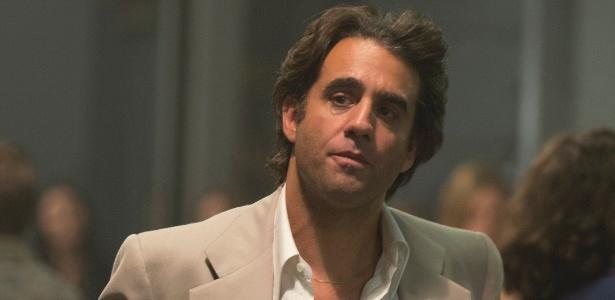 "HBO desiste de nova temporada de ""Vinyl"" e cancela a série"