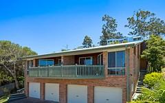 1/5 Kiama Place, Merimbula NSW