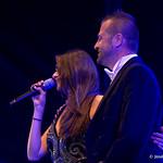 Cuca Roseta e Orquestra  de sopros do Algarve thumbnail