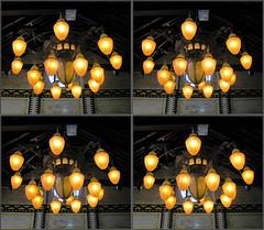 LIMG_0552 (qpkarl) Tags: stereoscopic stereogram stereophoto stereophotography 3d stereo stereoview stereograph stereography stereoscope stereoscopy stereographic
