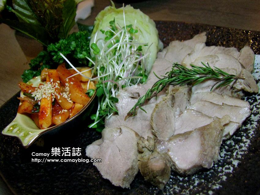 DSCF4277_副本
