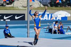 Trofeu Brasil de Atletismo 03jul2016-718.jpg (plopesfoto) Tags: salto esporte martelo gp atletismo atleta vara sobernardodocampo olimpiada medalha competio barreiras arremesso esportista 800metros 100metros cbat arenacaixa