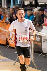 DSC04423_s (AndiP66) Tags: zermatt gornergrat marathon halfmarathon halbmarathon stniklaus riffelberg wallis schweiz switzerland lonzaag lonzabasel lonzavisp lonzamachtdichfit lonzamakesyoufit samstag saturday 2016 2juli2016 sony sonyalpha 77markii 77ii 77m2 a77ii alpha ilca77m2 slta77ii sony70400mm f456 sony70400mmf456gssmii sal70400g2 andreaspeters ch