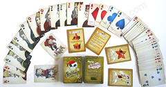 Swag - Solitaire Blitz (cant stop collecting) Tags: east pax blitz popcap solitaire 2012