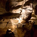 Howe Caverns - Howes Cave, NY - 2012, Apr - 19.jpg by sebastien.barre