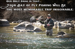 Our Wyoming fly fishing guides can teach you fly fishing techniques to catch more fish (Marlows Fly Shop) Tags: usa greenriver snakeriver dubois wy bighornriver wadefishing driftboatfishing marlowsflyshop mflyshopcom flyfishinginwyoming wyomingflyfishingguides duboiswyomingflyfishingguides jacksonholewyomingflyfishingguides windriverfishing