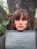 jodie sheridan, Adelaide, Australia (endoftheicons) Tags: orangutan internationaldayofaction