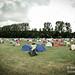 RDTSE-2011-ambiance-HD-Credit-Benoit-Darcy-05