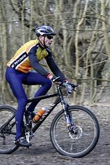 IMG_7264 (Peter vd Berg) Tags: al jean mountainbike thijs noordwijk biermans noordbikers 8vannoordwijk2012