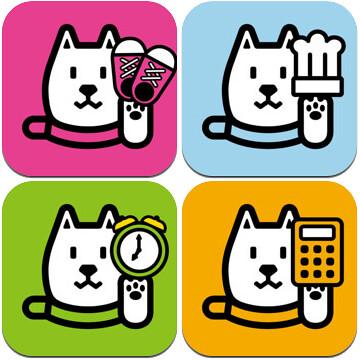 shiratoke_otosan_app