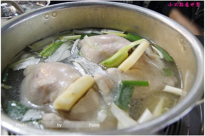 陳玉華一隻雞 (4).JPG
