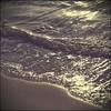 (soleá) Tags: light sea water vintage lowlight noordzee northsea lowkey glinster soleá carmengonzalez