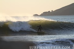 jpfost-shell-120111- 20 (jpfostphoto) Tags: surf surfing shellbeach surfphotography closeoutphotography surfwanderer