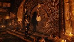 The Puzzle 03 (-Deadrocks-) Tags: game dead video screenshot shot screen elder end videogame thrills scrolls skyrim deadendthrills
