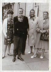 Image titled Barbara Hutton, 1967