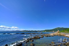 DAO-28108   (Chen Liang Dao  hyperphoto) Tags: travel red vacation green yellow photography photos                                 0932046950