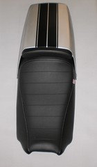 Honda XBR500 asiento tapizado (Tapizados y gel para asientos de moto) Tags: barcelona moto caferacer asiento tapizar hondaxbr500 asientotapizado tapicerobmwr1200gsxbr500mototapizarmotogeltapizadobarcelonaolot