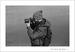 (.ada°) Tags: blackwhite cameraobscura biancoenero sviluppo nikonf55 cameraoscura ilfosol3 fab64