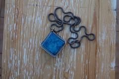 prove catalogo 085 (Basura di Valeria Leonardi) Tags: basura collane polistirolo reciclo cartadiriso riciclo provecatalogo