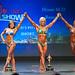 OPA championships 2012 2086