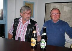 skt. Hans 2012 026