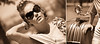 Material girl (Babreka) Tags: camera portrait blackandwhite woman girl face fashion canon eos blackwhite model women hungary faces workshop trend frau mode amateur modell hungarian portré 1100d amatőr canon1100 canon1100d eos1100d canon1100deos nyárifotófesztivál