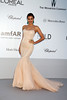 Irina Shayk AmfAR's Cinema Against Aids gala 2012 during the 65th annual Cannes Film Festival Cannes, France