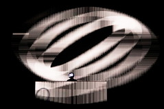 Squarepusher @ SonarClub, Sonar 2012 (boolker) Tags: sonar squarepusher 2012