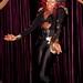 Star Spangled Sassy 2012 054