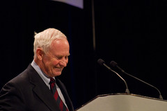 Governor General (celiamoase) Tags: people halifax speakers accc worldcongress worldtradeandconventioncentre may292012 governergeneralofcanada