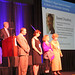 OCLC Award Winners