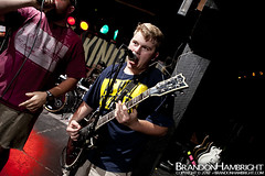 Gideon (BrandonHambright.com) Tags: show boy sleeping music rock metal last canon giant children for bride virginia gideon concert eyes memorial pretty skies close live prayer great over brandon kingdom bethany richmond christian event your va fallen scream demon hunter bullet commission metalcore uprising rva endeavor mychildren the hundredth my mybride hambright 5d2 brandonhambrightcom