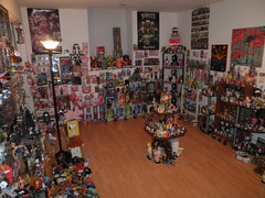 toys today 001 (mikaplexus) Tags: favorite cars car de toy toys designer vinyl mint collection kidrobot vehicles wicked vehicle vault fav collectible limited favs rare limitededition uber mib collectibles collecting dunny arttoy kickass toyroom arttoys toy2r motorvehicles unopened motorvehicle dunnys designervinyl carsmotorcycles ireallylike mintinbox 71012 designervinyltoys designervinyltoy designervinyls uberrare vaultroom toystoday