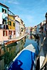 Mi sono fatta la barca (encantadissima) Tags: ombre cielo sole colori burano italians scatti canali holidaysvacanzeurlaub virgiliocompany mygearandme mygearandmepremium mygearandmebronze
