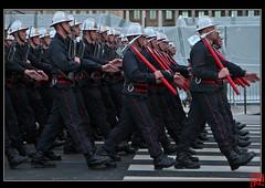 18/40 Rptition dfil 14 juillet 2012, les Pompiers de Paris (mamnic47 - Over 6 millions views.Thks!) Tags: paris concorde leverdujour militaires img1001 pompiersdeparis 12juillet2012 rptitionsdfildfil14juillet2012