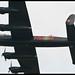 Lancaster 'PA474' BBMF